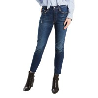 LEVIS 501 SKINNY W JEANS SONG FOR FOREVER
