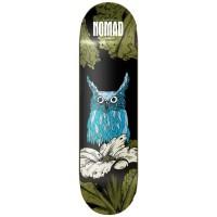 NOMAD OWL DECK HC 8.25