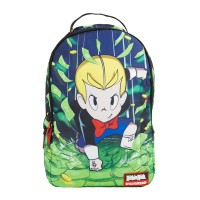 SPRAYGROUND RICHIE RICH LANDING BACKPACK
