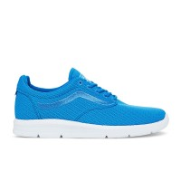 VANS ISO 1.5 SHOES (MESH) FRENCH BLUE