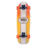 """MILLER SURFSKATE CLASSIC 31.5"""""""