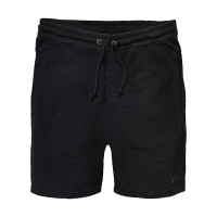 GLOBE RAMBLIN SHORT BLACK