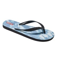 GLOBE ACID SANDALS POWDER BLUE/WHITE