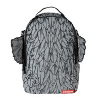 SPRAYGROUND GREY 3M WINGS BACKPACK