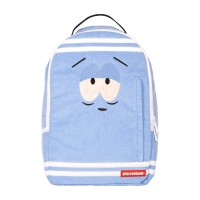 SPRAYGROUND SOUTH PARK - TOWELIE BACKPACK