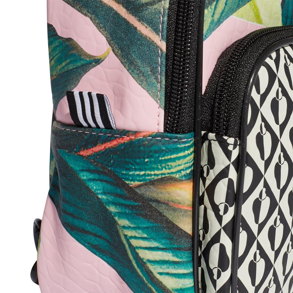 a310d5f3be05 Pharrell Williams Hu Hiking Mini Backpack