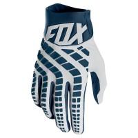 FOX 360 GLOVE GREY