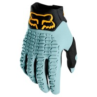 FOX LEGION GLOVE LIGHT SLATE