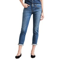 LEVIS 501 TAPER W JEANS FOREVER YOUR GIRL