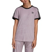 ADIDAS 3 STRIPES TEE SOFVIS