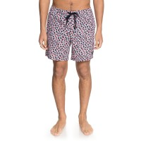 DC ALL SEASON 17'' BOARDSHORTS DARK INDIGO