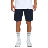 BILLABONG ALL DAY CARGO WALKSHORT NAVY