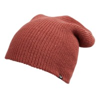 BILLABONG ALL DAY TALL BEANIE APPLE BUTTER