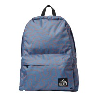 REEF MOVING ON BACKPACK SLATE BLUE