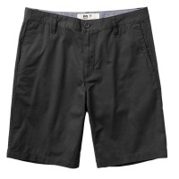 REEF MOVING ON 4 SHORTS BLACK