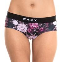 WAXX SHORTY LADIES ROMANCE