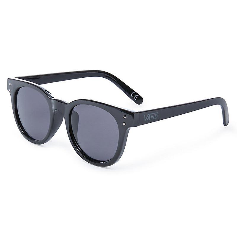 8476c818dcf5a -20% VANS WELBORN SHADES BLACK GLOSS Mens Sunglasses