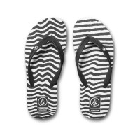 VOLCOM ROCKER 2 SANDALS DARK WAVE