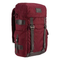 BURTON ANNEX BACKPACK PORT ROYAL SLUB