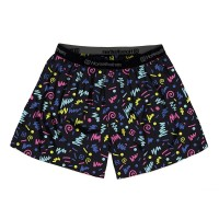 HORSEFEATHERS FRAZIER BOXER SHORTS NINETIES