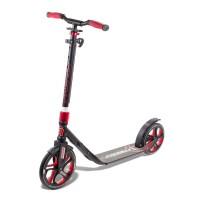 FRENZY RECREATIONAL SCOOTER RED 250mm
