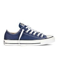 CONVERSE CHUCK TAYLOR ALL STAR CLASSIC SHOES NAVY