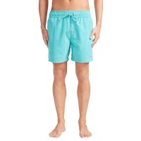 BILLABONG ALL DAY LB BOARDSHORTS COOL MINT