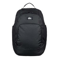 QUIKSILVER 1969 SPECIAL FW19 BACKPACK BLACK