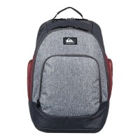 QUIKSILVER 1969 SPECIAL BACKPACK ANDORA