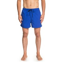 "QUIKSILVER EVERYDAY VOLLEY 15"" SWIM SHORTS ELECTRIC ROYAL"