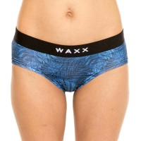 WAXX SHORTY URBAN W BOXER TROPIC