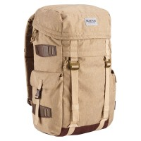 BURTON ANNEX BACKPACK KELP HEATHER