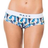 WAXX SHORTY W BOXER TOUKIS