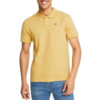 LEVI'S® HOUSEMARK POLO GOLDEN APRICOT