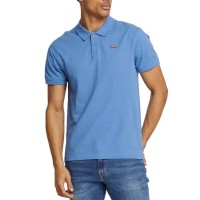 LEVI'S® HOUSEMARK POLO RIVERSIDE