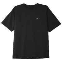 OBEY EYES OF OBEY 2 CLASSIC TEE BLACK