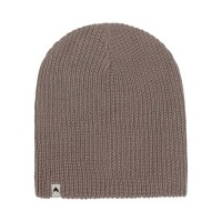 BURTON ALL DAY LONG BEANIE STERLING