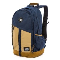 ELEMENT CYPRESS BACKPACK ECLIPSE HEATHER