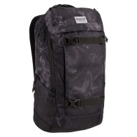 BURTON KILO 2.0 BACKPACK MARBLE GALAXY PRINT