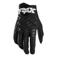 FOX 360 FW19 GLOVE BLACK