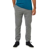 FOX LATERAL PANTS HEATHER GRAPHITE