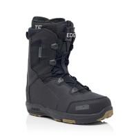 NORTHWAVE EDGE SL W20 SNOWBOARD BOOT BLACK