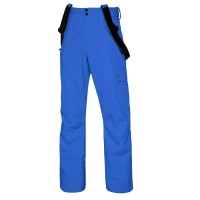 PROTEST DENYSY SNOW PANT SPORTY BLUE