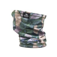 HORSEFEATHERS NECK WARMER II TREE CAMO
