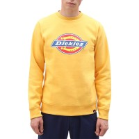 DICKIES PITTSBURGH SWEATSHIRT AMBER