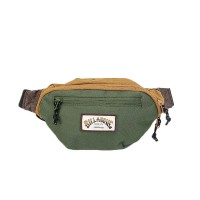 BILLABONG JAVA 2L WAISTPACK HASH