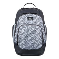 QUIKSILVER 1969 SPECIAL BACKPACK IRON GATE